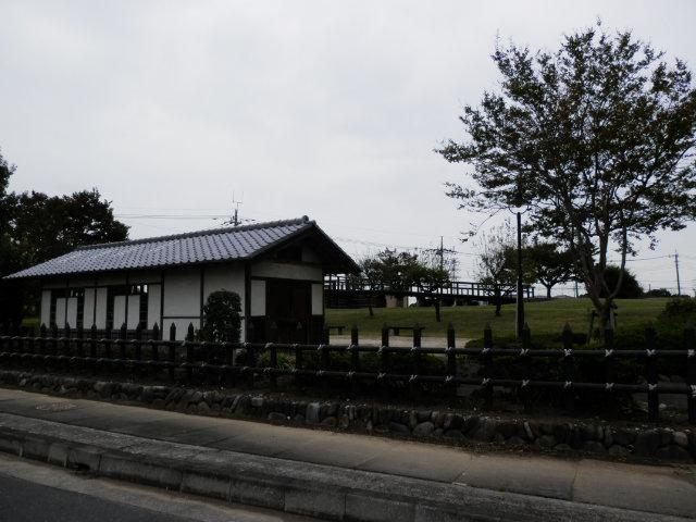 ozu0048.jpg