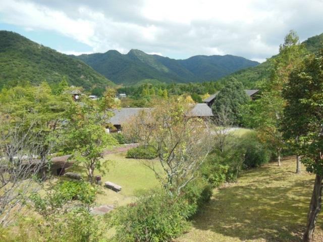 森よこ景色②(640)