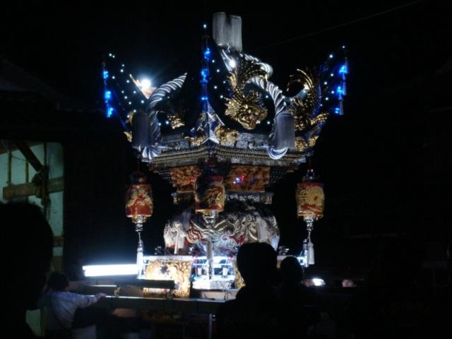 秋祭り(640)