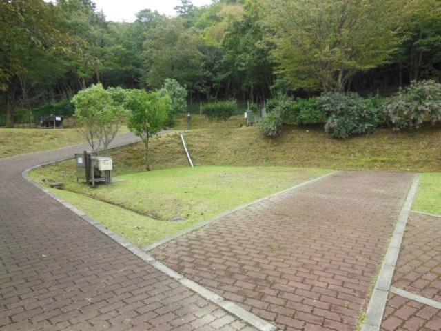 池よこ3(640)