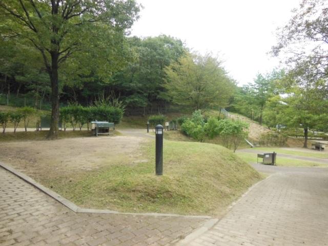 池よこ4(640)