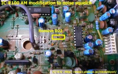 ICR100AmMod.jpg