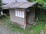 2012年8月~9月九州旅行 081