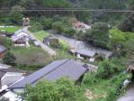 2012年8月~9月九州旅行 089