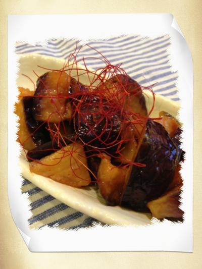 2013.5.14野菜ごはん2