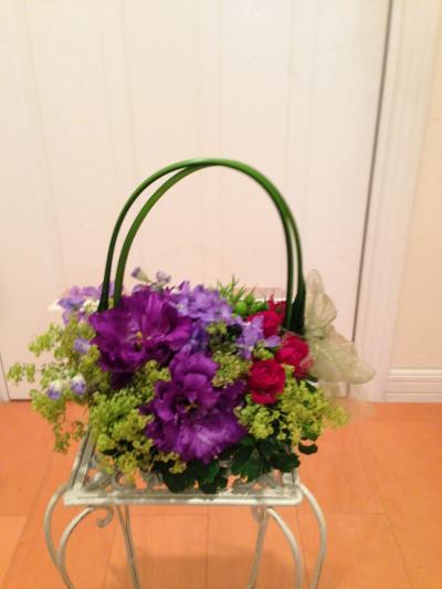 2013.7.10 お花