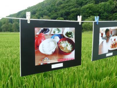 2012.8.18写真展4