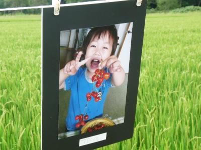 2012.8.18写真展2