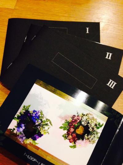 2013.11.12お花