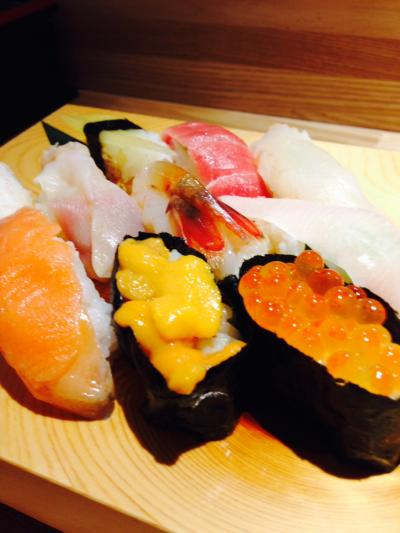 2013.11.15コピアお寿司2
