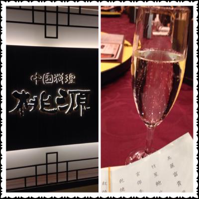 2013.11.18桃源