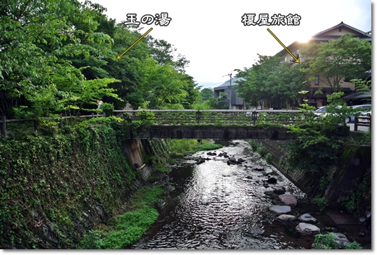 DSC_2661.jpg