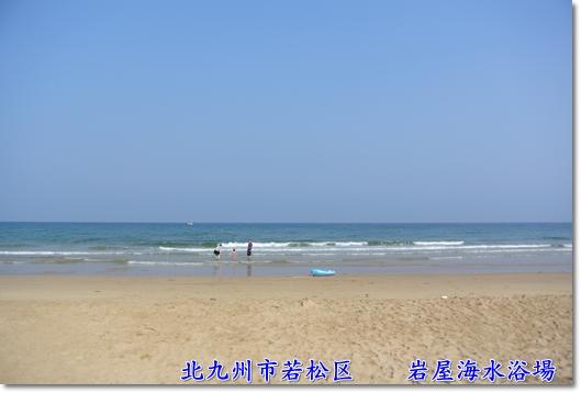 DSC_3209.jpg