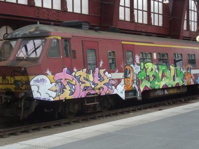 Antwerp3.jpg