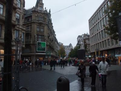 Antwerp6.jpg