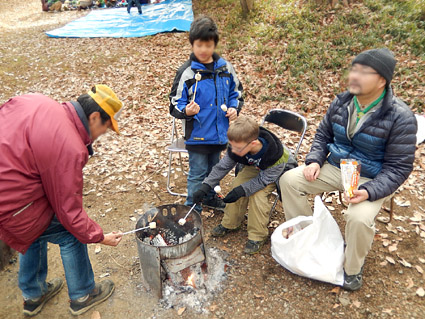 2014-1-5餅つき08