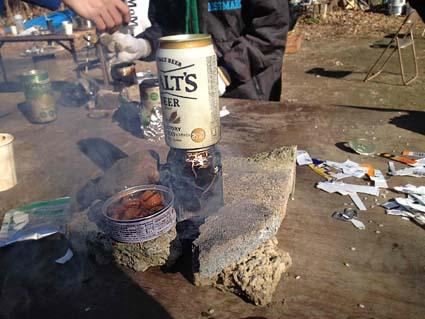 2014-1-12bs缶炊飯1