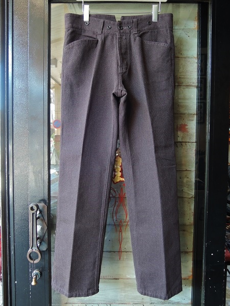 STORM BECKER SFC WORKER PANTS (1)
