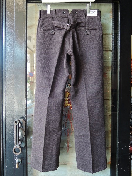 STORM BECKER SFC WORKER PANTS (4)