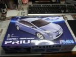 prius-001-1.jpg