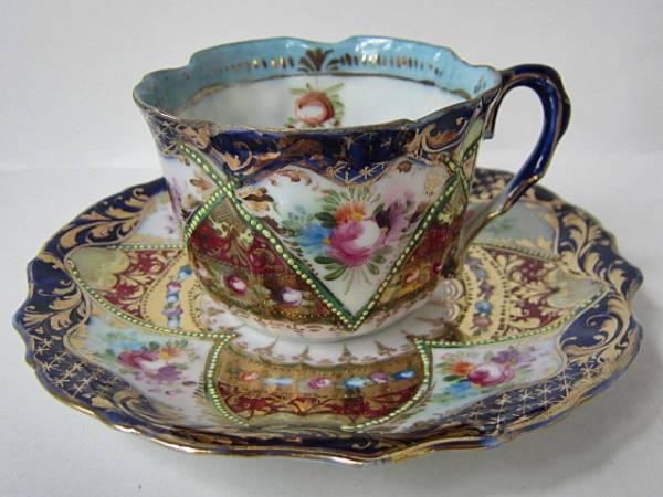 ceramics2007-img600x450-13820705402kvj4h32221.jpg