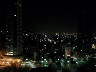 ANAクラウンプラザホテル神戸2-2