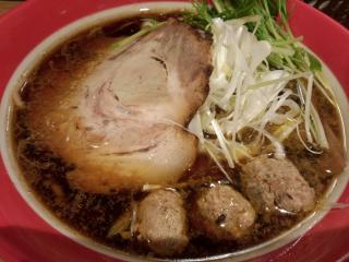 宝製麺所1-2