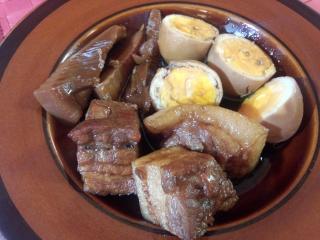 煮豚1-2