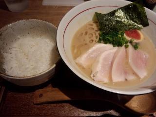麺と心7 1-2