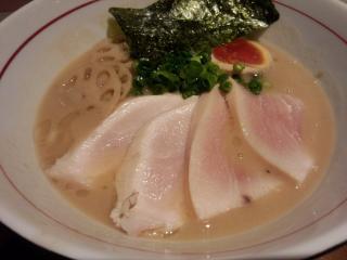 麺と心7 2-2