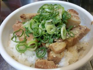 道麺2-2