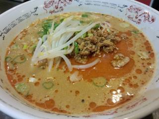 道麺1-2