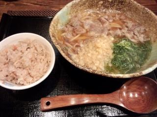 うどんばか平成製麺所1-2