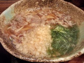 うどんばか平成製麺所2-2