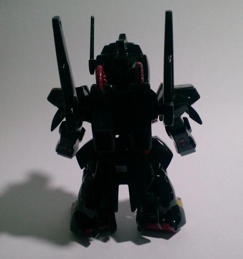 SD21 030