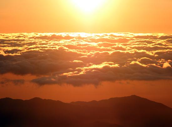 2013富士登山 187