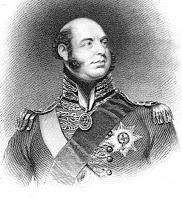 Duke of Kent from D of York memoirs by Watkins2