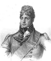 Prince Regent from Huishs memoirs of Princess Charlotte cropped