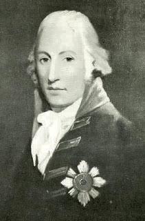 2_Alexander, 4th Duke of Gordon from the Gordon book