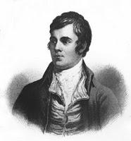 3_Robert Burns from The Complete Works of Robert Burns 1865 2