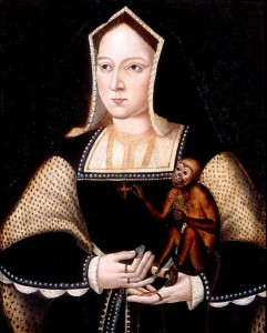 CatherineofAragon-241x300.jpg