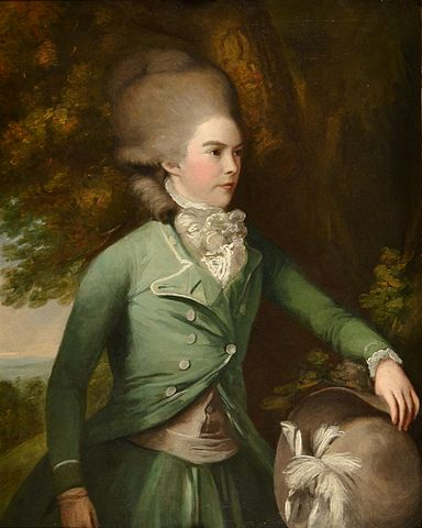 Jane_Duchess_of_Gordon_in_green_riding_dress_by_Daniel_Gardner_around_1775.jpg
