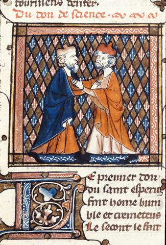 medievalhug.jpeg