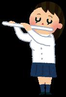 suisougaku_flute.png