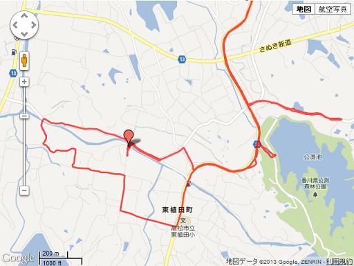 20130717谷川製麺所
