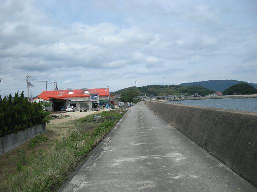 DSCN6055.jpg