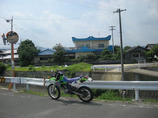 DSCN6236.jpg