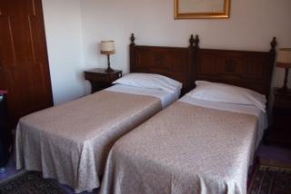 タオルミーナホテル1