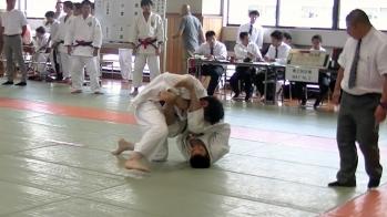140923 東日本実業団02上田-小倉