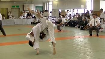 140923 東日本実業団03上田-小倉